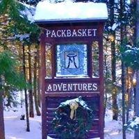 Packbasket Adventures
