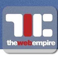 The Web Empire USA