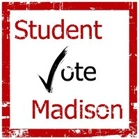 Madison Student Vote Coalition
