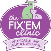 Fix'Em Clinic