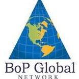 BoP Global Network