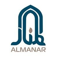Al-Manar Centre-Cardiff