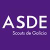 ASDE Scouts de Galicia