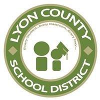 Lyon County School District