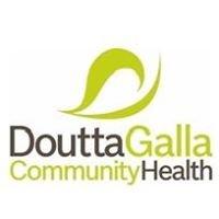 Doutta Galla Community Health