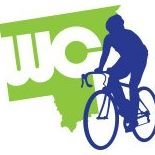 Warren County Safe and Quality Bicycling Organization