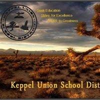 Keppel Union School District