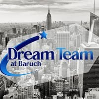 Dream Team at Baruch