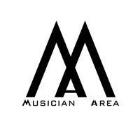 Musician AREA