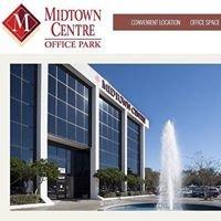 Midtown Centre Office Park