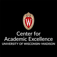 UW-Madison Center for Academic Excellence