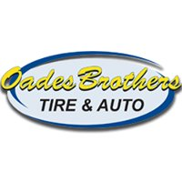 Oades Brothers Tire & Auto