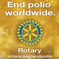 Rotary Club of Morialta