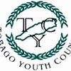 Tobago Youth Council- TYC