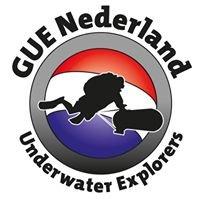 GUE Nederland