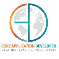 Core Application Developer