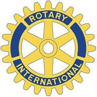 Rotary Club of Devonport