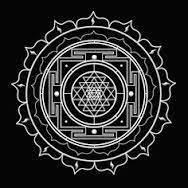 Evolve Yoga: Sacred Healing and Creative Arts