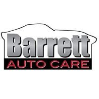Barrett Auto Care, LLC