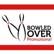Bowled Over Promotions