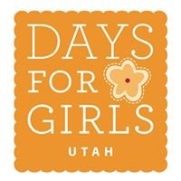 Days for Girls Utah