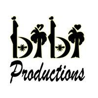Bibi Productions