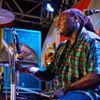 Monchy: Mizik en Kweyol