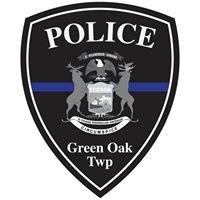 Green Oak Charter Township Police Department