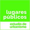 lugares públicos