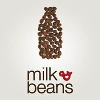 Milk and Beans Coffee House