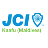 JCI Kaafu - Maldives