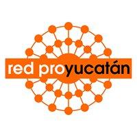Red Pro Yucatán