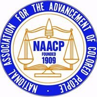 NAACP New London Branch