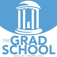 UNC-Chapel Hill Graduate School