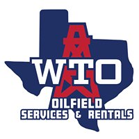 West Texas Oilfield Services