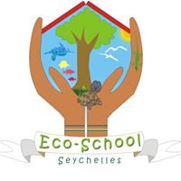 Eco Schools Seychelles