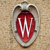 Visiting International Student Program at UW-Madison
