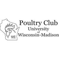 Poultry Club at UW-Madison