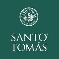 Santo Tomás Antofagasta