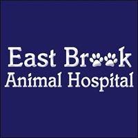 East Brook Animal Hospital