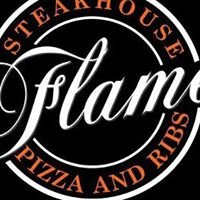 Flame Steakhouse Bankstown.