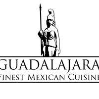 Guadalajara Finest Mexican