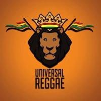 Universal Reggae