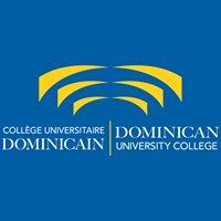 Collège universitaire dominicain - Dominican University College