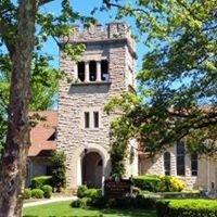 Ogden Memorial Presbyterian Church
