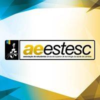 AE-ESTeSC