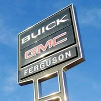 Ferguson Buick GMC Superstore