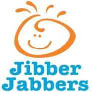 Jibber Jabbers