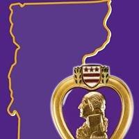 Purple Pride of Vermont