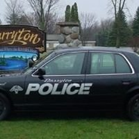 Barryton Police Department